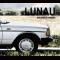 Lunau - Når engle danser