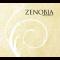 Zenobia - Midnat