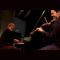 Falgren Busk Duo - Duet