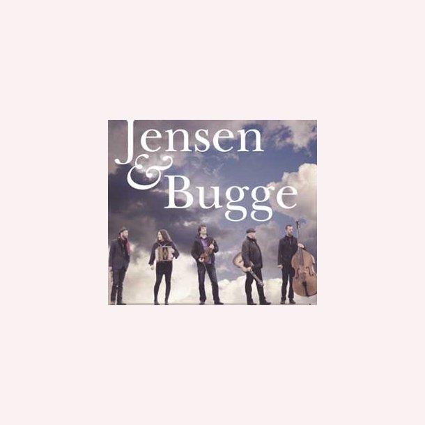 Jensen & Bugge - Hav og Land