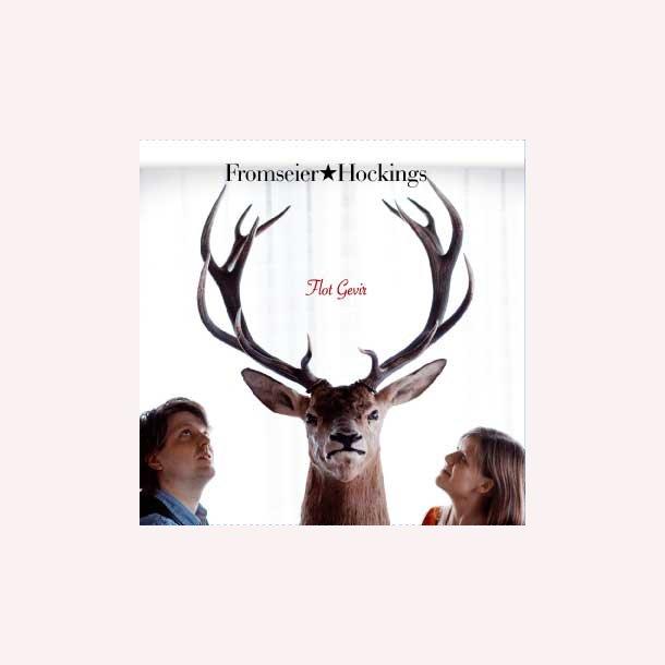 Fromseier+Hockings - Flot Gevir