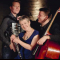 Anja Præst Trio - Resonans