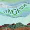 Vingefang - Miriam Ariana & Lene Høst