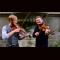 Spillemand! - Musik fra Carl Nielsens barndom