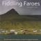 Fiddling Faroes