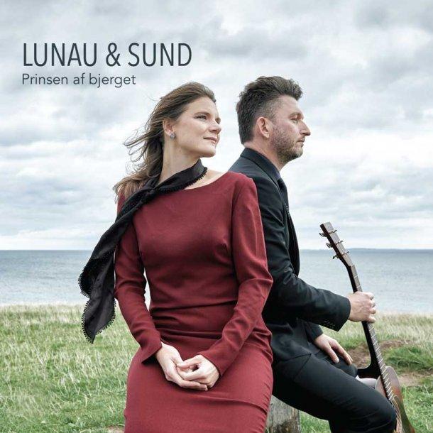 Lunau & Sund - Prinsen af Bjerget