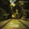 Trias - Efter horisonten