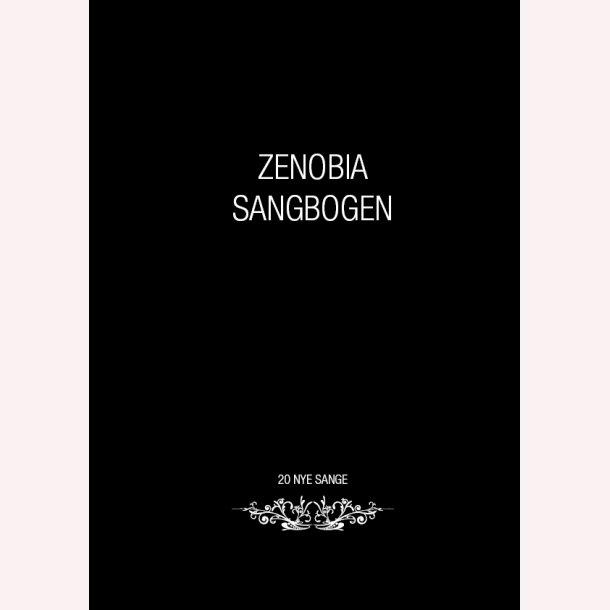 Zenobia Sangbogen