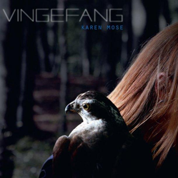 Karen Mose – Vingefang