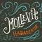 Habadekuk - Mollevit