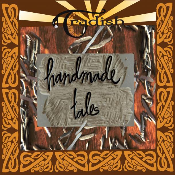 Tradish - Handmade Tales