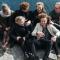 Mynsterland - Glæden (Digital udgivelse)