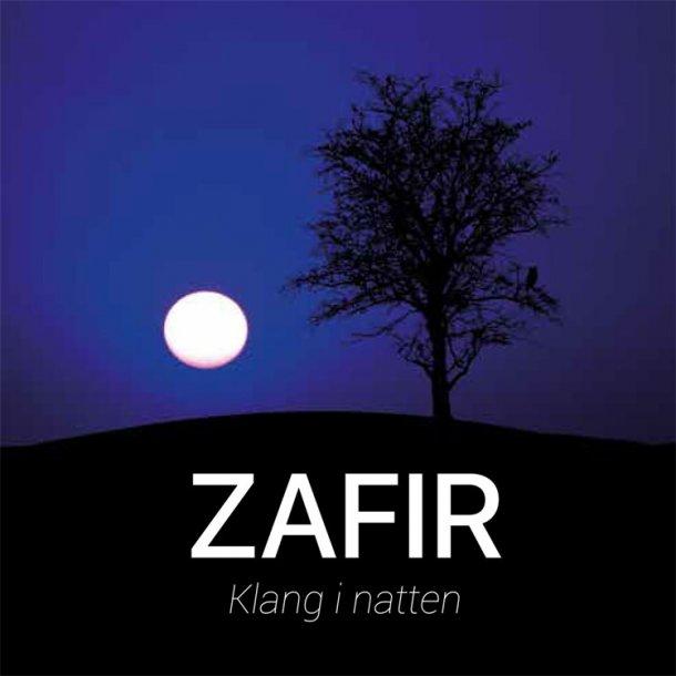 Zafir - Klang i Natten