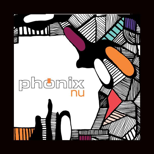 Phønix - NU