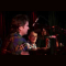 Dwight Lamb, Jensen & Bugge - Live in Denmark 2013