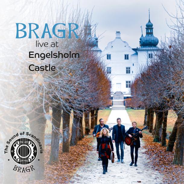 BRAGR - Live at Engelsholm Castle