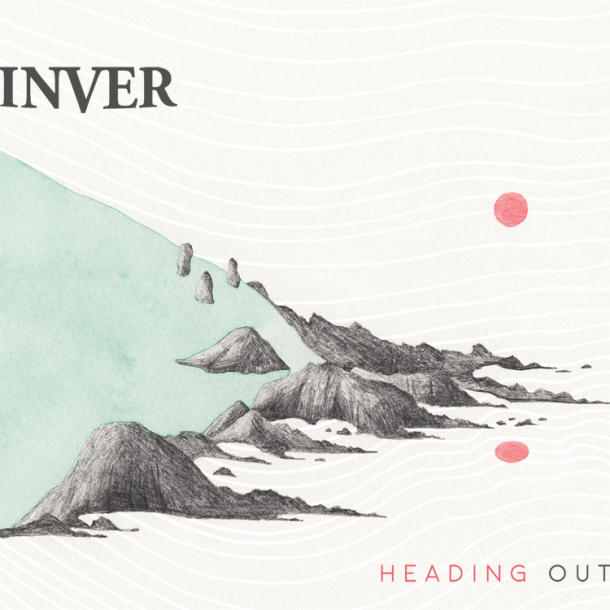 Inver - Heading Out