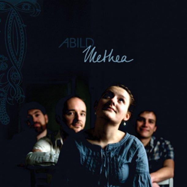 Abild - Methea