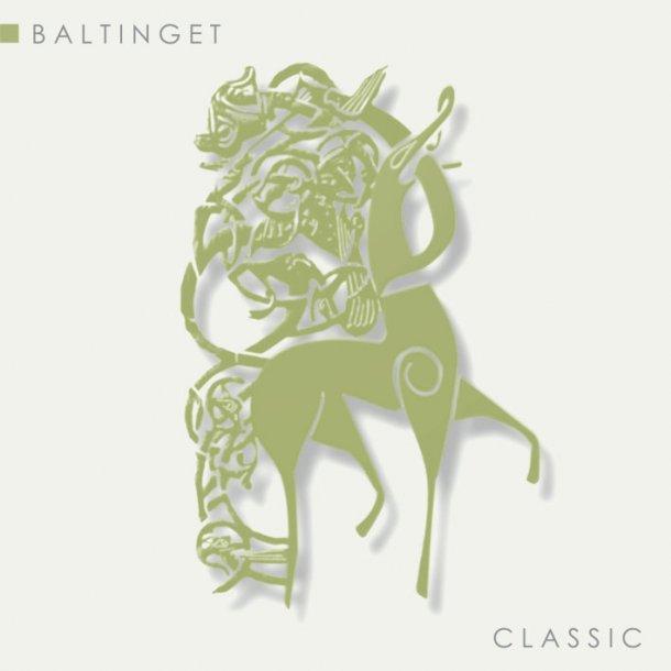 Baltinget - Classic