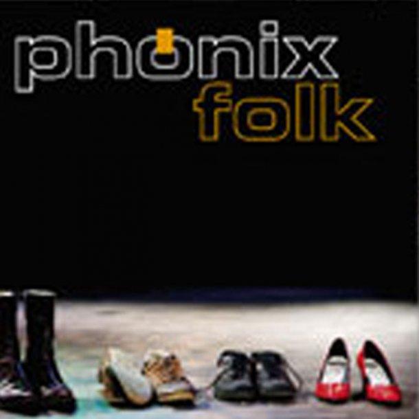 Phønix - Folk