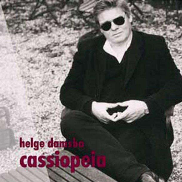 Helge Damsbo - Cassiopeia