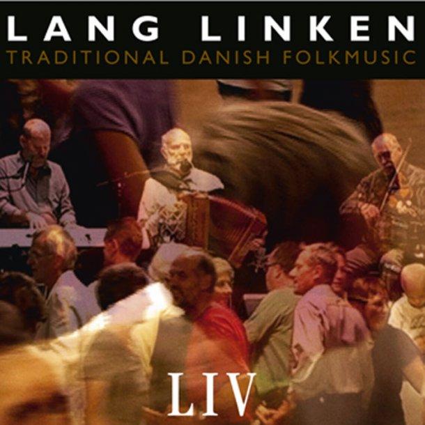 Lang Linken - LIV