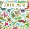 Trio Mio - Pigeon Folk Pieces